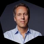 SAP Holger Rabe