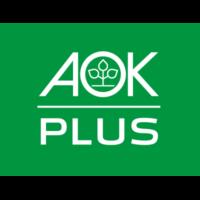 aok-plus