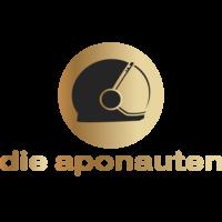 aponauten_400x400