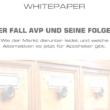 Whitepaper Avp Insolvenz