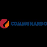 communardo_400x400