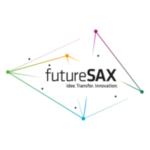 futureSAX