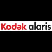 kodakalaris_400x400