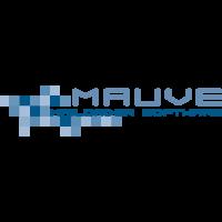 mauve_400x400