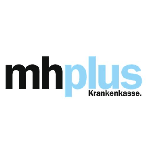 mhplus