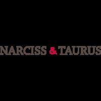 narciss_400x400