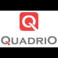 quadrio_400x400