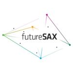 Logo futureSAX