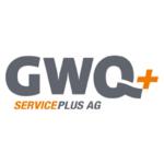 Logo GWQ