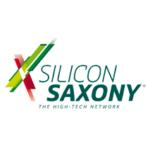Logo Silicon Saxony