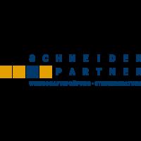 schneider_partner_logo_400x400