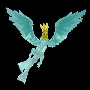Phoenix Symbolbild