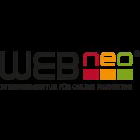 webneo_400x400